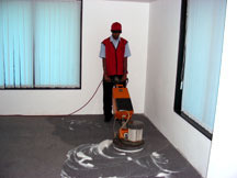 Carpet and Upholstery Cleaning Service