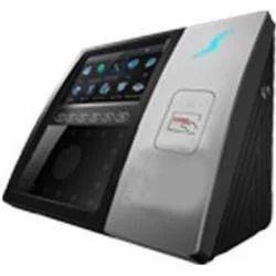 Essl Face Detection Attendance Machine