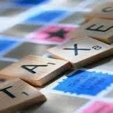 Direct Taxes Advisory
