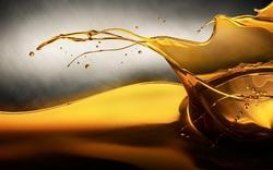 Oil And Fluid Testing Services