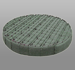 Demister Pads, for Industrial