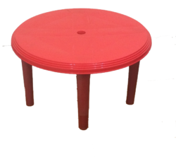 dining table models with price in coimbatore collections
