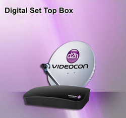 Dish Antenna Manufacturers Suppliers Amp Exporters Of