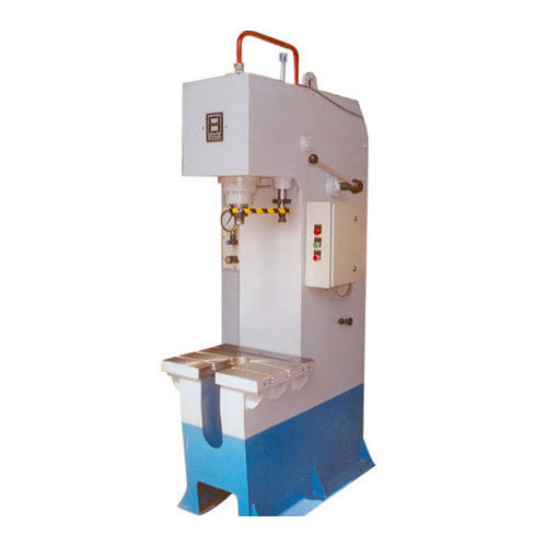 S S Hydraulic Engineers Hyderabad Manufacturer Of