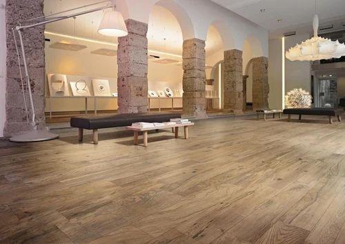 Basement Flooring Work Flooring Contractor Flooring Contractors