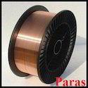Copper Silicon MIG Brazing Wire