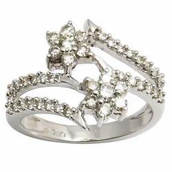 Real Diamond Engagement Rings