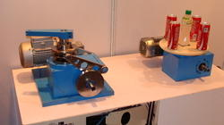 Cam Indexer For Packaging Automation Industries
