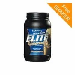 Dymatize Elite Gourmet Protein