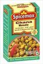 Spice Blends (Powder) - Chana Masala