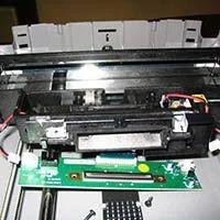 Scanner Repairing Services
