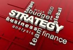 Comprehensive Plan and Strategy