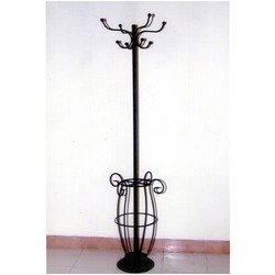 Umbrella Rack Stand