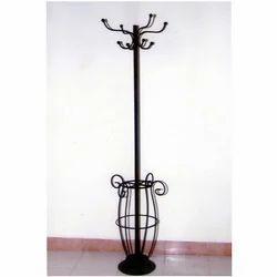 Umbrella Rack Stand