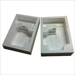 Thermocol Packing Material