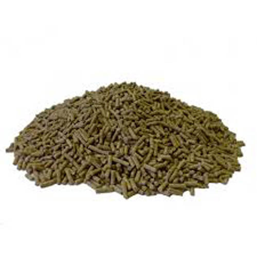 Emu Feed at Best Price in India