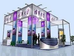 Galerry ideation design studio ahmedabad