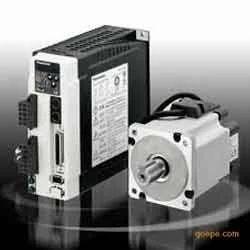 Servo Motor MDMA102P1G