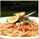 Thai Foods Stuff