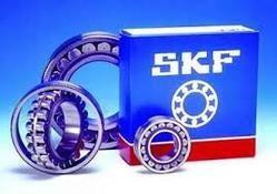 SKF Bearing NCR