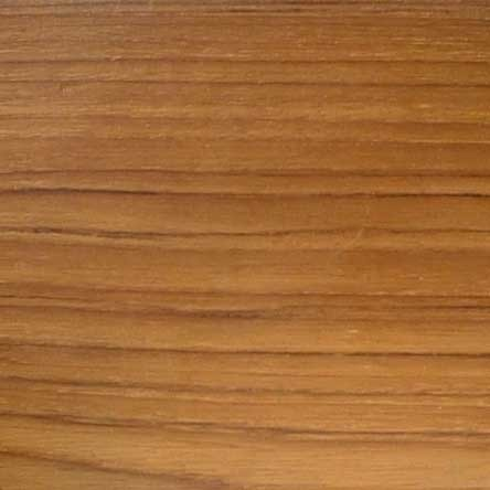 Burma Teak Wood Manufacturer From Coimbatore