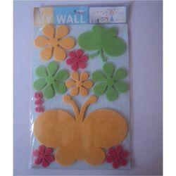 Craft Sticker