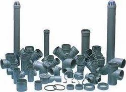 Pvc pipes in jabalpur पीवीसी पाइप्स जबलपुर