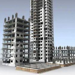 Enginineers / Contractors / Property Consultants