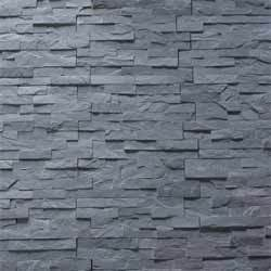 Cladding tile manufacturers suppliers wholesalers - Outdoor wall cladding tiles ...