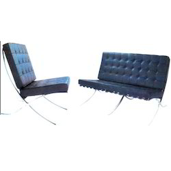Sofa Chairs