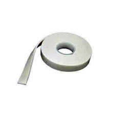 Prince Enterprises Form Tape, For Double Side Pasting, Thickness: 3mm To 8mm