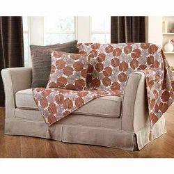 Sofa Throw