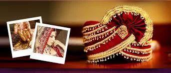 Matrimonial Investigation and Online Matrimonial Services