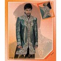 Mens Indo Western Clothing