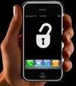 Mobile Unlocking Repair