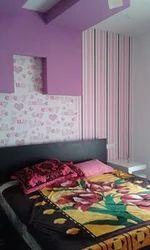 Bedroom Designing Services In Kannur