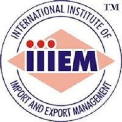 Diploma in Export Import Management