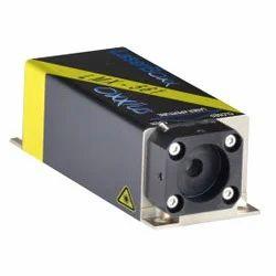 Single Longitudinal Mode DPSS Lasers