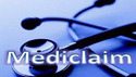 Mediclaim Policy