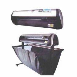 Vinyl Cutters Vinyl Cutters Manufacturer Supplier
