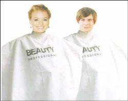 Beauty Professional Cutting Sheet
