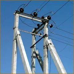 HT Electrification Services