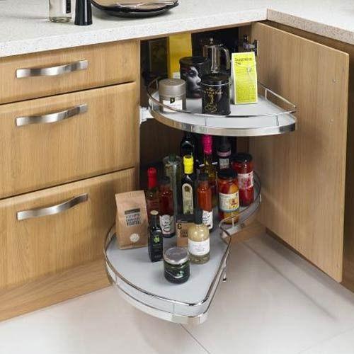 kitchen baskets - kitchen drawers manufacturer from bengaluru