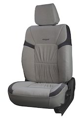 Romeo Range Bucket Fit Car Seat Covers
