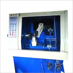 Copy Lathe Machine