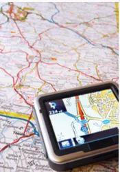 Vehicle Tracking Systems In Bengaluru Karnataka