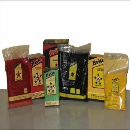Cement Color at Rs 68 /kilogram | Oxide Cement Colour | ID: 3835401012