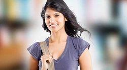 IT Infrastructure Management Programs Courses