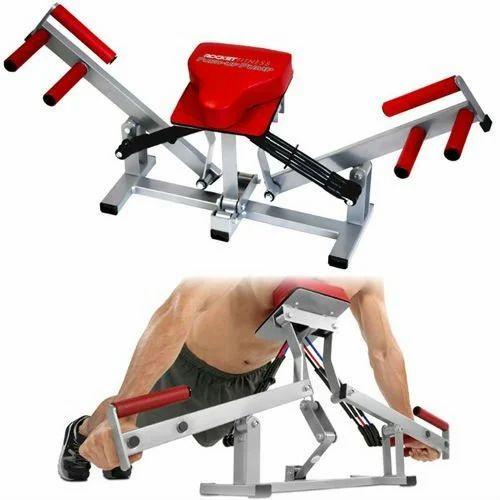 Verbazingwekkend Easy Pushup Pump Fitness Machine - Free Mart Care, Ranchi | ID WL-62