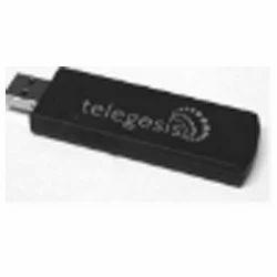 ETRX357 USB